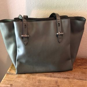 International Concepts Tote